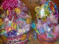 Pet Theme Easter Basket Ideas for Easter Sunday: From Catnip Toys to Dog Frisbees Use Quality Pet Supplies for Easter
