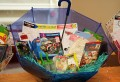 Easter Basket Ideas – Treats and Toys for Kids: Fun and Edible Gifts for Children's Baskets – Make Memories