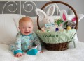 Easter Baskets for Babies: Fun and Practical Easter Gift Ideas for Infants