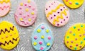 Kids Easter Cookies – Easter Activites for All-Ages