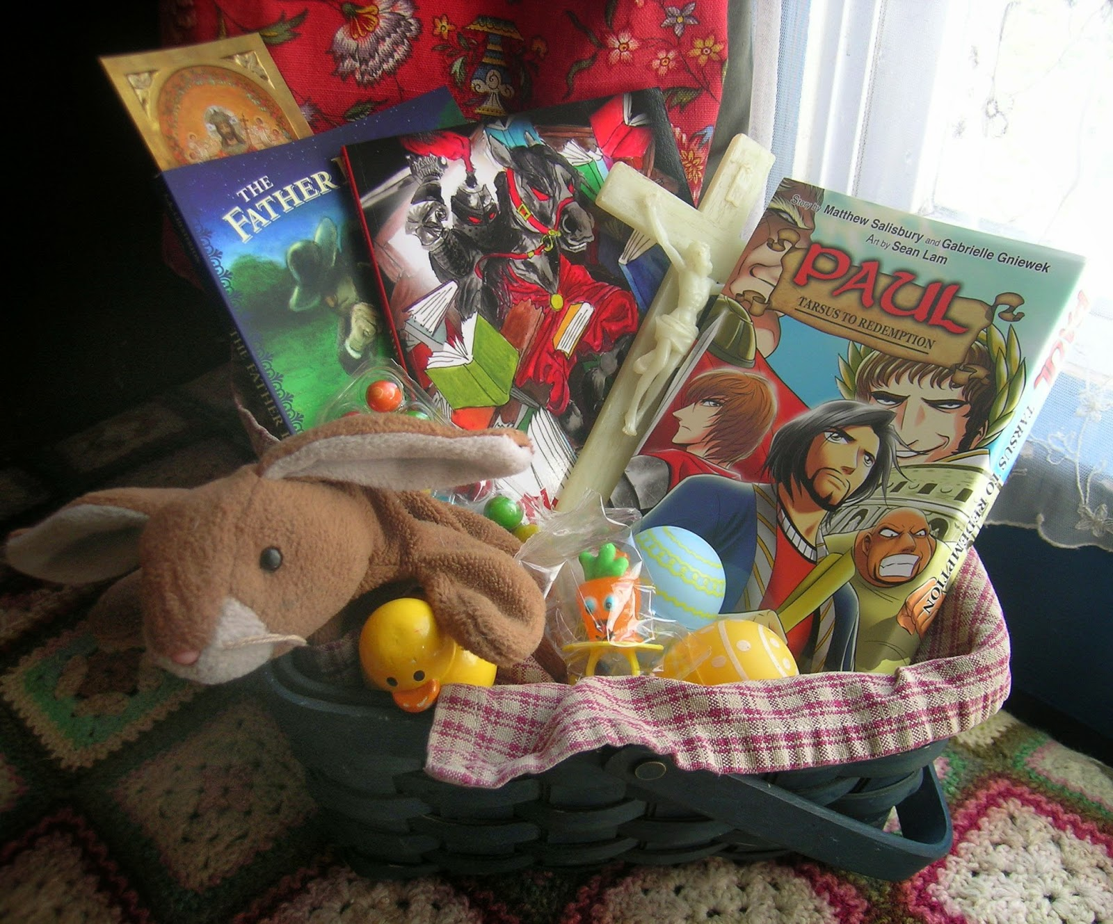 Easter Gift For 2 Year Old Boy Shop Clothing Shoes Online