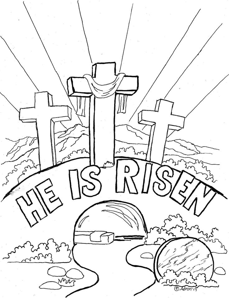 Free I Love Jesus Coloring Pages, Download Free Clip Art, Free ... | 956x736