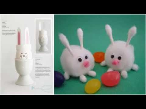 Easter Craft Activities For Kids Hqdefault The Easter Bunny Org