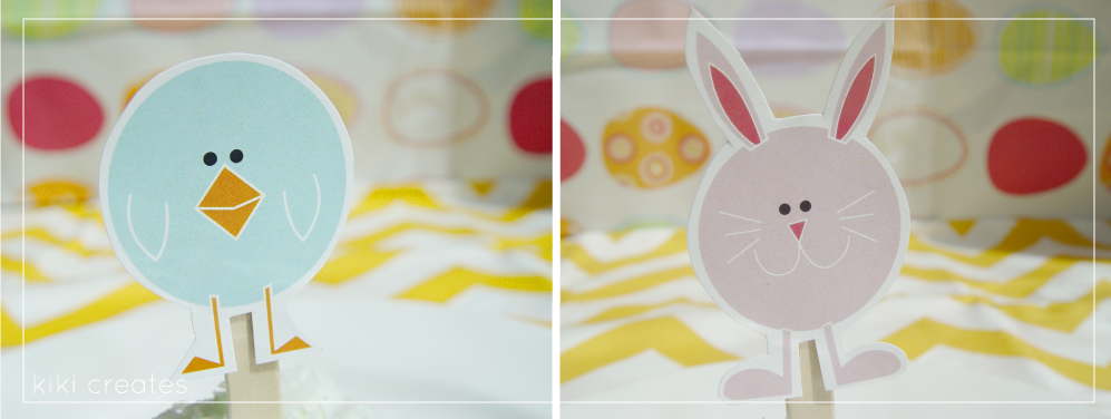 easter name tags for table the easter bunny org