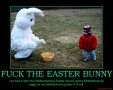 Funny Easter Posters
